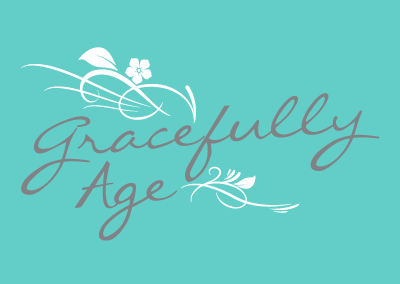 Gracefully Age