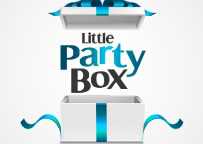 Little Party Box