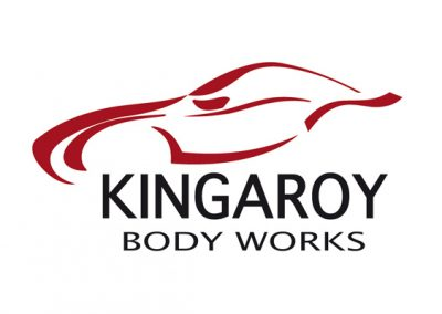 Kingaroy Body Works