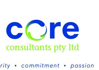 Core Consultants