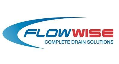 Flowwise