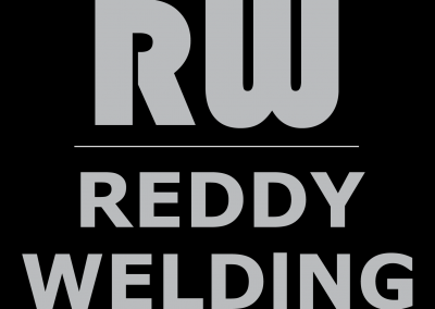 Reddy Welding