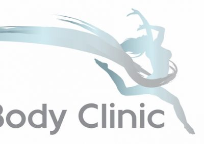 Cryo Body Clinic