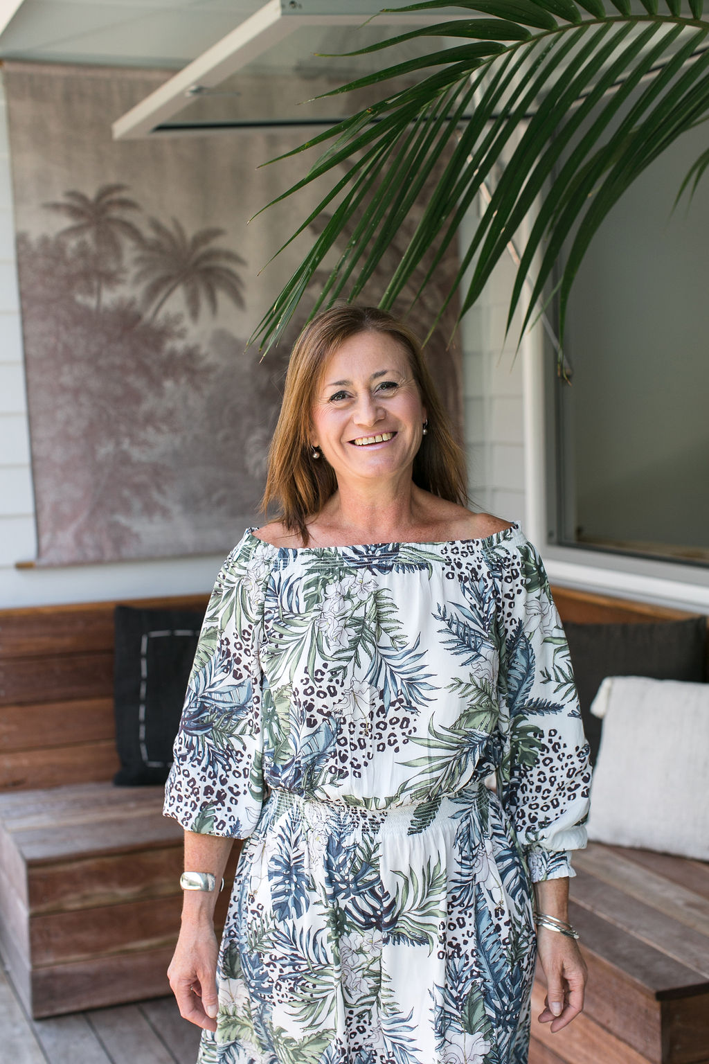 Hillary Smith, MBA